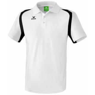 Erima Razor 2.0 Polo Shirt – Bild 3
