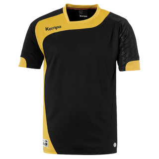 Kempa DHB Trikot Elite Version – Bild 1