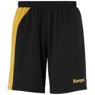 Kempa DHB Shorts Elite Version – Bild 1