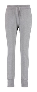 Hummel Classic Bee Womens Glen Pants – Bild 1