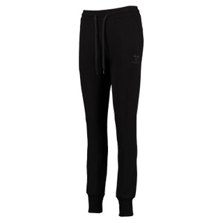Hummel Classic Bee Womens Glen Pants – Bild 5