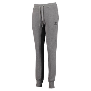 Hummel Classic Bee Womens Glen Pants – Bild 3