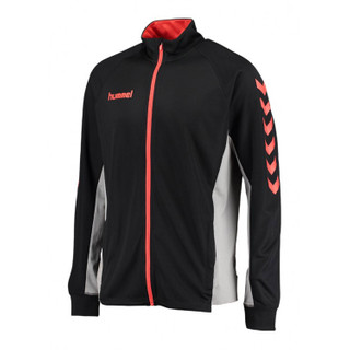 Hummel Kinetic Poly Zip Jacket – Bild 4