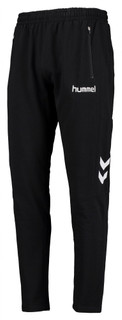 Hummel New Nostalgia Sweat Pants – Bild 3