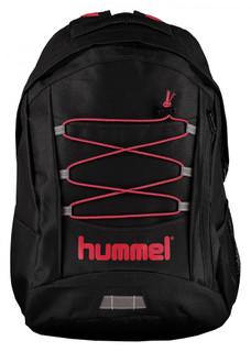 Hummel New Nostalgia Tech Back Pack – Bild 1