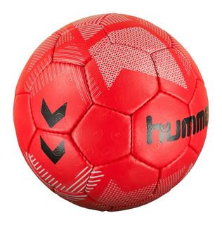Hummel New Nostalgia Handball – Bild 2