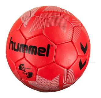 Hummel New Nostalgia Handball – Bild 1