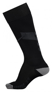 Hummel New Nostalgia Performance Sock – Bild 2