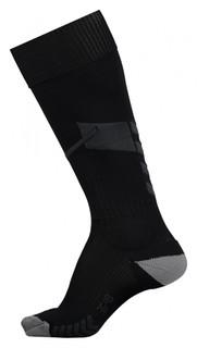 Hummel New Nostalgia Performance Sock – Bild 2