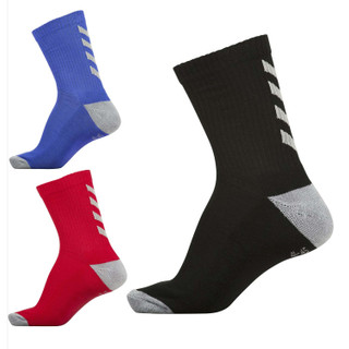 Hummel New Nostalgia 3-Pack Sock – Bild 1