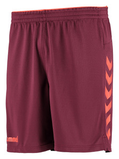 Hummel Kinetic Shorts – Bild 5