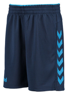 Hummel Kinetic Shorts – Bild 4