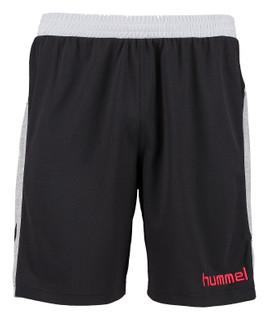 Hummel New Nostalgia Shorts – Bild 2