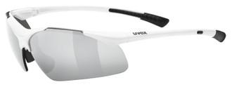Uvex Sportstyle 223 Sportbrille – Bild 5