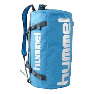 Hummel Tech Sports Bag – Bild 4