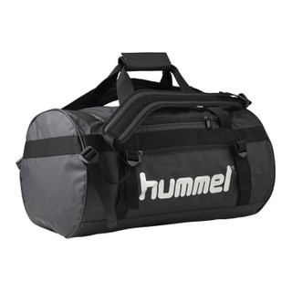 Hummel Tech Sports Bag – Bild 3