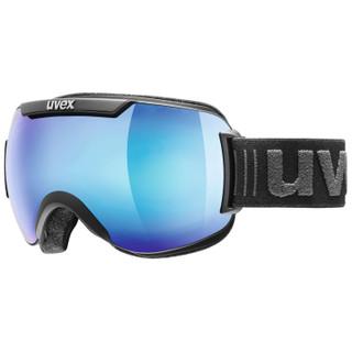 Uvex Downhill 2000 – Bild 7