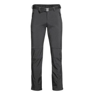Maier Sports Tech Pants Men – Bild 1