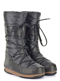 Tecnica Moon Boot City Soft Shade – Bild 1