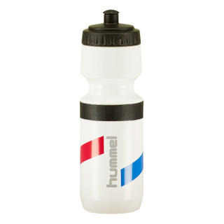 Hummel Futures Waterbottle