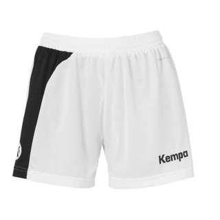 Kempa Peak Shorts Women  – Bild 6