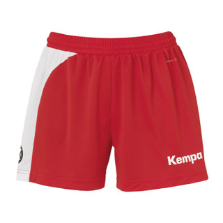 Kempa Peak Shorts Women  – Bild 7