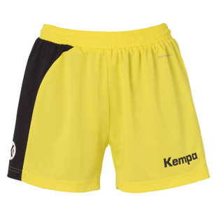 Kempa Peak Shorts Women  – Bild 5