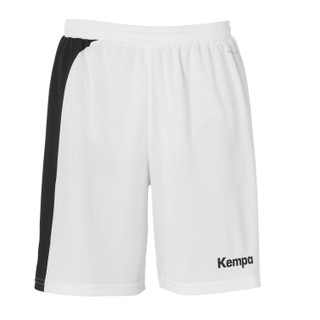 Kempa Peak Shorts – Bild 2