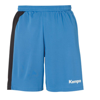 Kempa PEAK SHORTS – Bild 4