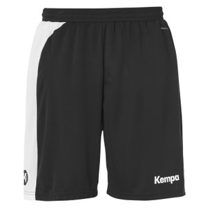 Kempa PEAK SHORTS – Bild 5