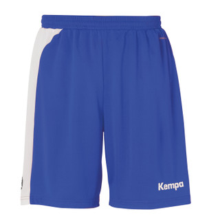 Kempa Peak Shorts – Bild 6