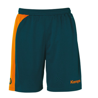 Kempa PEAK SHORTS – Bild 7