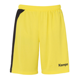 Kempa Peak Shorts – Bild 8