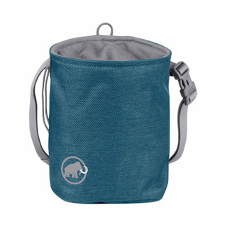 Mammut Togir Chalk Bag – Bild 1