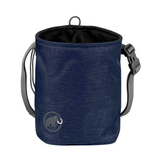 Mammut Togir Chalk Bag – Bild 3