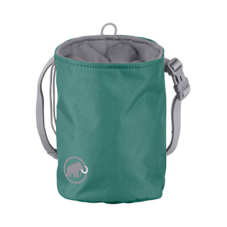 Mammut Togir Chalk Bag – Bild 6