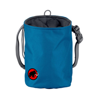 Mammut Togir Chalk Bag – Bild 2