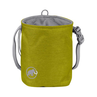 Mammut Togir Chalk Bag – Bild 4