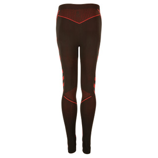 Hummel Hero Baselayer Men Leggings  – Bild 4