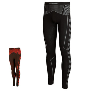 Hummel Hero Baselayer Men Leggings  – Bild 1