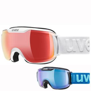 Uvex Downhill 2000 Small Vfm – Bild 1