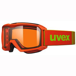 Uvex Flizz Lg – Bild 3