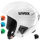 Uvex Race+ 001