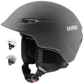 Uvex Gamma 001