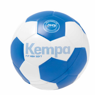 Kempa Fly High Soft – Bild 1