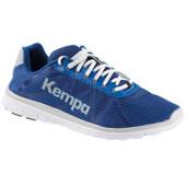 Kempa Fly High K-Float 001