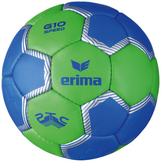 Erima G10 Speed