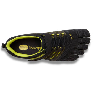 Vibram FiveFingers V-Train Men + Zehensocke 11005 – Bild 9