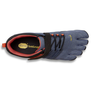 Vibram FiveFingers V-Train Men + Zehensocke – Bild 11