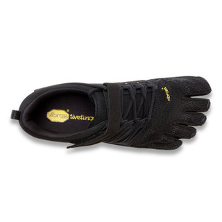 Vibram FiveFingers V-Train Men + Zehensocke – Bild 7